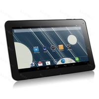 Quad Core quad core cpu - Allwinner A33 Android Quad Core Tablet PC Inch HD Screen Ghz CPU GB RAM GB ROM WIFI Bluetooth Dual Camera NEWEST MID