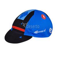 cycling hat - GARMIN PRO Team Cycling Bike Head Cap Hat Quick Drying is suing Wear men and women Cycling Hat Cycling High quality