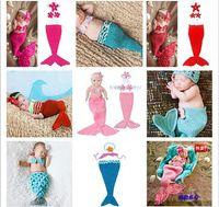 Cheap Boy knitted baby hat Best Summer Crochet Hats photography props