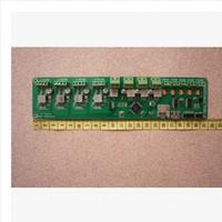 3D032 MT China 3d printer control board Reprap Melzi 2.0 1284P