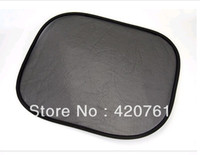 Wholesale hot sale static cling car window tint film