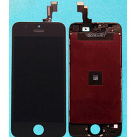 Front Assembly LCD Display Touch Screen Digitizer Replacemen...