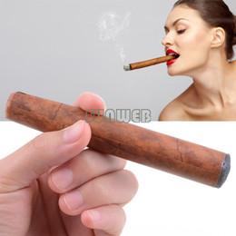 Trio e cigarette reviews