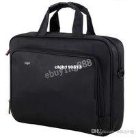Wholesale 12 inch inch inch inch brand LENOVO for Lenovo notebook bag for Lenovo laptop bag Tablet PC bag PCB002