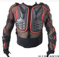 Wholesale 2014 NEW Brand New Motorcycle Motocross Bike Fox motocross popular brands waist waist Knight waist