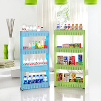 Wholesale Bathroom and Kitchen Storage Rack STAND STORAGE RACK Storage Holders Racks set