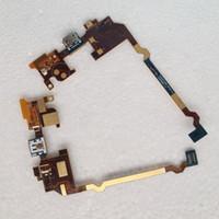 Wholesale Original Charging Port Dock Flex Cable for LG Optimus L9 P769