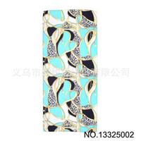 Spot lafusoku Chiffon 2014 spring and summer scarf Korea Korean female winter velvet chiffon scarves wholesale chain wagon X