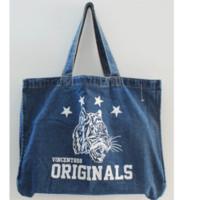 Cheap Duffel Bags Sports bag / outdoor bag  Best China Women Bag / bag / leisure bag