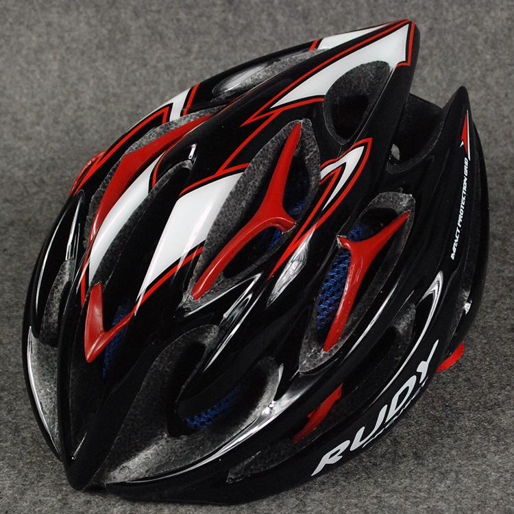 2017 Rudy Project Sterling Helmets Road Bikes,Mtb Bicycles ...