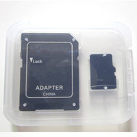 Wholesale 100 Real Original Full GB GB GB GB GB GB GB Geunine Capacity Micro SD TF MicroSD SDXC SDHC Memory Card for Samsung Tablet