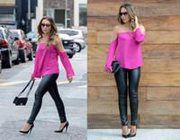 V-Neck Regular Acetate High Qulity New 2014 Fashion Women Blouses Casual Tulle Patchwork Chiffon Blouse Summer Dudalina Blusas Femininas Shirts Tops