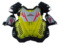 Body Armors motorcycle racing suit - 2014 NEW Moto armors armor jacket Genuine moto boy motorcycle racing suit armor Guajia A hard off road armor clothing