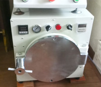Yes EK RM-0001 High Quality autoclave oca adhesive sticker bubble remove machine for fix touch screen digitizer panel glass refurbishment