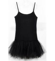 Casual Dresses Sleeveless Above Knee/ Mini 2014 new fashion summer Fashion wild vest large size mesh sling harness dress tutu big yards