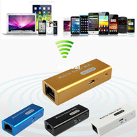 Stock No Wireless New Arrival Mini USB Portable 3G Wireless WiFi IEEE 802.11b g n 150Mbps AP Router Free Shipping