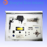 Wholesale HP Digital Torque Meter Screw driver Wrench measure UKG