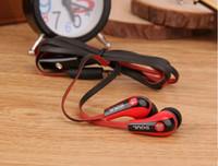 bluetooth sport headphones