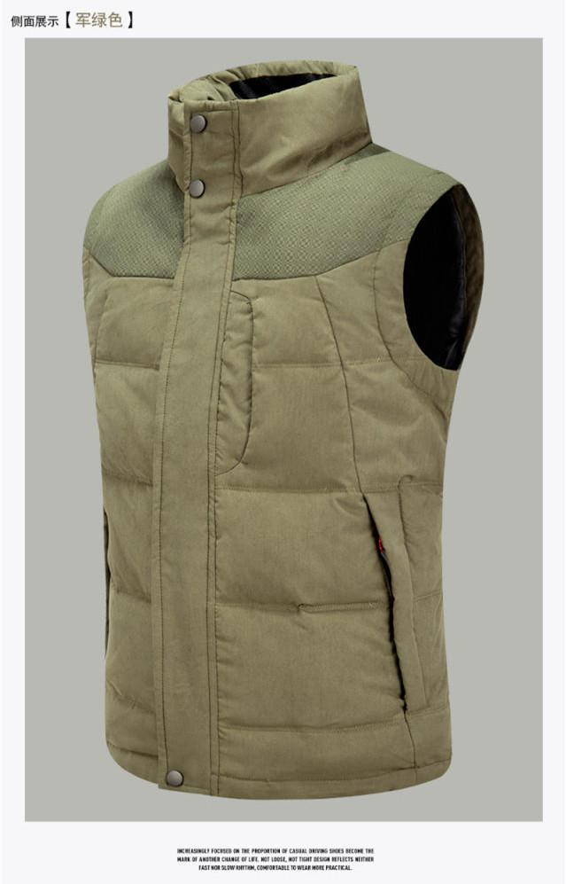 Canada Goose jackets online store - Canada American Brand Airsoft Vest Military Parka Men'S Tactical ...