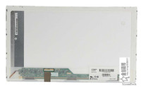 Wholesale NEW quot LED WXGA HD Glossy Laptop LCD Screen for Acer Aspire Z