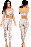 Cheap Women women top and pant set Best Pant Suit Short two piece pant set