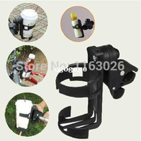 Wholesale DX003 Bitcool Child Tricycle Kids Bike Child Water Bottle Cycling Holder Cup Drink Holder