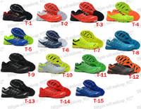2014 New Arrived Salomon S- LAB SENSE Men Athletic Shoes Salo...