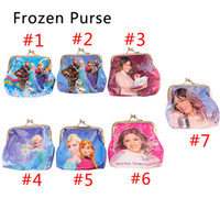 Wholesale 30pcs lunch box and coin purse