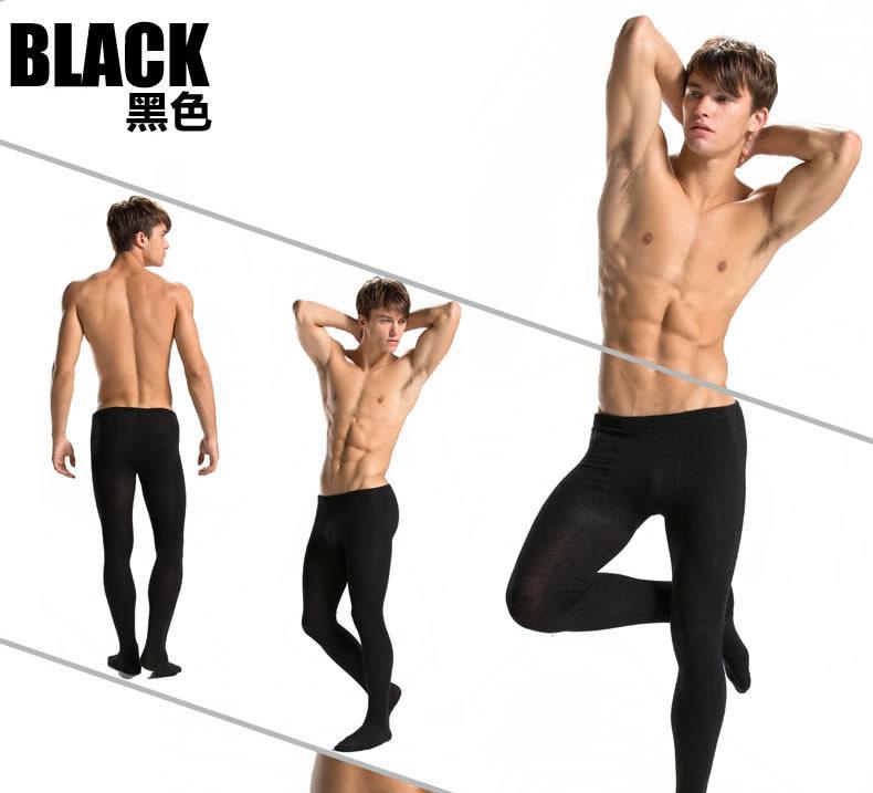 Men in pantyhose pic post