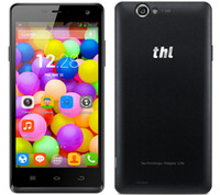 Cheap Octa Core THL 5000 Smartphone Best Android with WiFi Android Smartphone