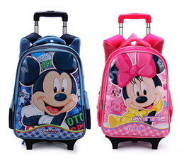 Luggage Trolley Kid Online | Luggage Trolley Kid for Sale