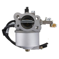 Wholesale High Quality cc EZGO Golf Cart Carburetor Carb For Cycle UP TXT Medalist Models