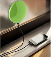 Cheap Solar Chargers Solar Battery Charger Best Universal No battery charger