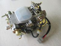 Wholesale new Engine Carburetor for TOYOTA RZ TOYOTA DYNA TOYOTA TOYOACE