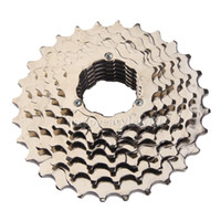 Road Bikes Steel 12 Inch Bicycle Bike Cassette 8 Speed Freewheel 11-32T Road Touring Mountain Bike H1E1