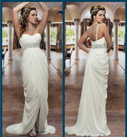 Cheap A-Line sweetheart Wedding Dress Best Reference Images Strapless a line sexy dresses