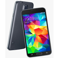 1: 1 S5 Cellphone Android 4. 4 Cell Phone MTK6589 2GB RAM 32GB...