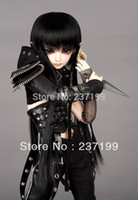 Wholesale Flash sale makeup and eyes included top quality cm bjd doll Minifee karsh elf assassin bjd sd doll on