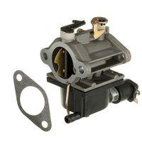 Wholesale Lawnmowers Carburetor Carburettor Carb For Tecumseh A OHV