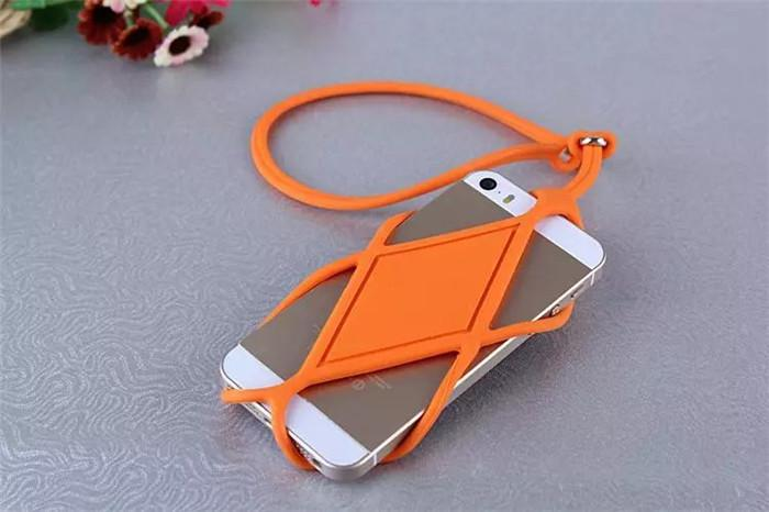 ... Cell Phone Case Heavy Duty Cell Phone Cases From Zehao, $2.55: Dhgate