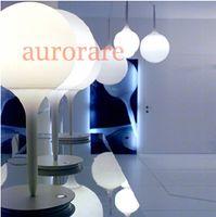Wholesale Italy Artemide Castore Tavolo Product design by Michele de Lucchi castor table lighting