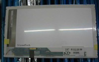 Wholesale For ACER ASPIRE Z Z NEW LED WXGA HD Glossy Laptop LCD Screen