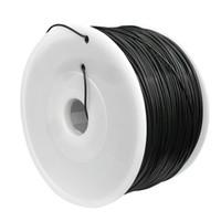 ABS Filament For 3D Printer NK07001-NK07002 Printer Ribbon 1pcsNEW 1.75mm PLA ABS 1kg Filament For 3D Printer Makerbot Prusa Mendel Reprap