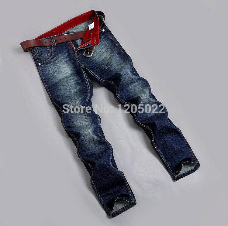 Designer Jeans For Men 2014 2014 New Men Jeans Fashion