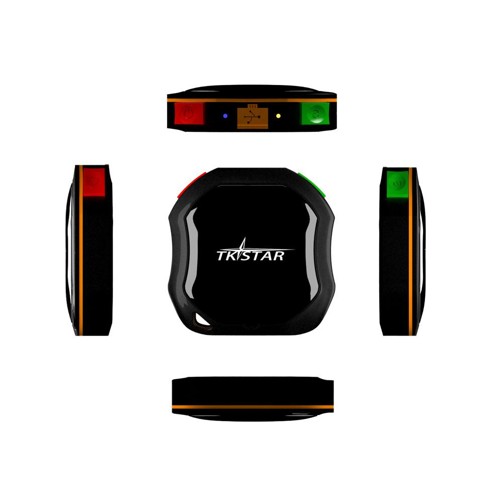 Best gps for android phones - gps tracking on phones