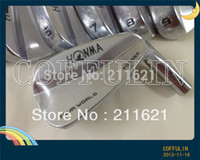 Wholesale Honma Tour World TW717M Golf Club Heads Golf Iron Heads Only Original Real New
