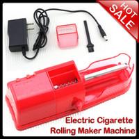 Buy Electronic Cigarette Starter Kit