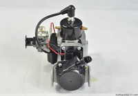 Wholesale 26cc RC Boat Engine