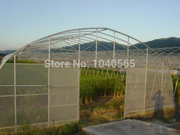 Wholesale Garden Cover Keep Warm Cold proof Nursery Cloth Fabric Frost proof Anti Uv Greenhouse