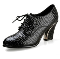Shoes for men online. Work shoes women